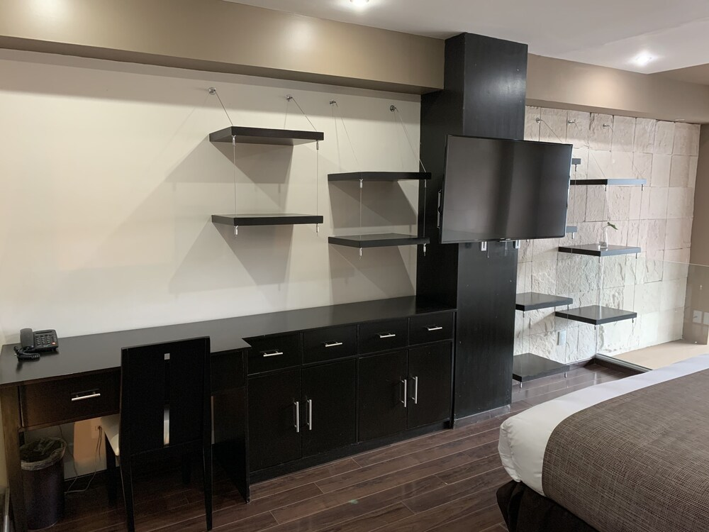 Gallery image of St Isidro Corporate Housing