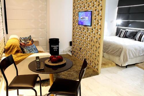 Alameda Lorena Apartment