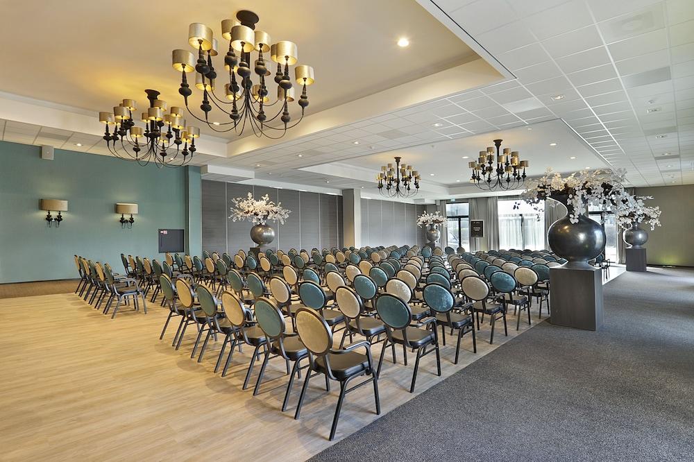 Gallery image of Van der Valk Hotel Tiel