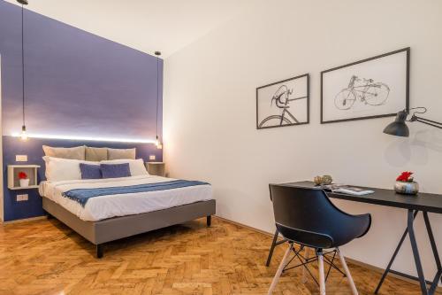 Appartamento Nuovissimo Per 4 Ospiti Wi Fi