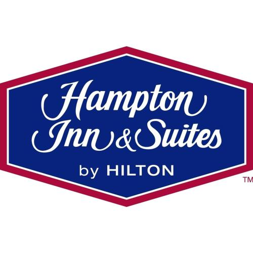 Hampton Inn & Suites Raleigh Midtown NC