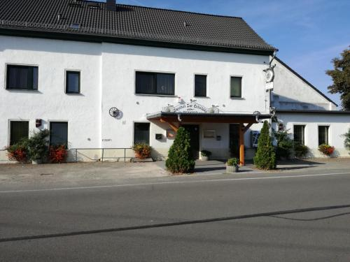 Landgasthof Zur Erholung