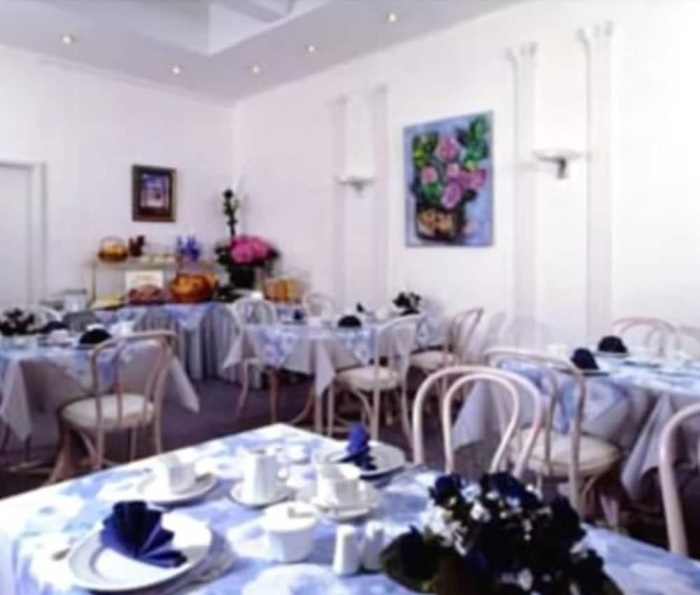 Gallery image of Cerano City Hotel Koln Am Dom