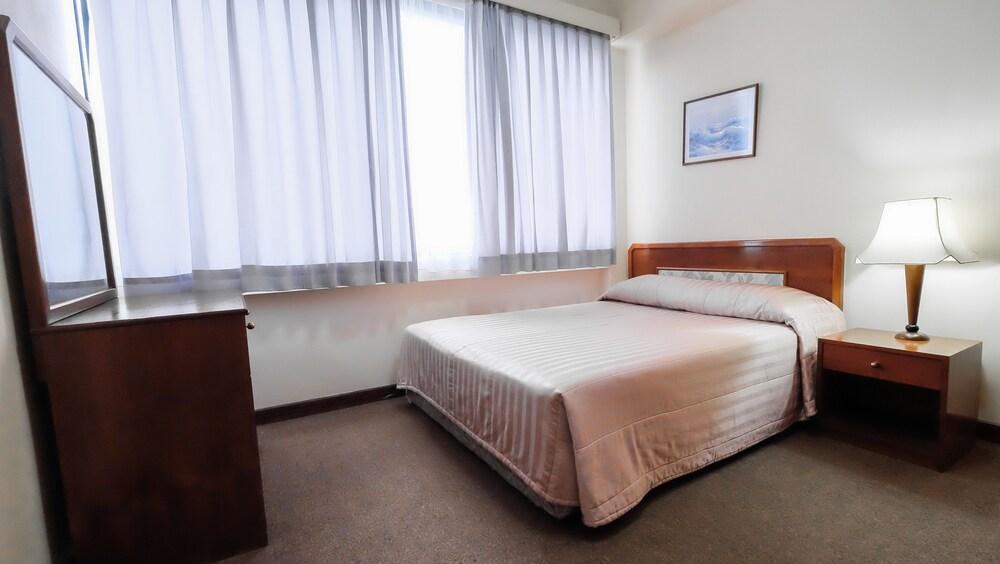 Gallery image of Jubilee Hotel