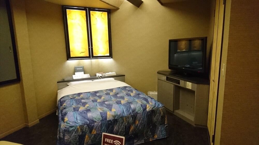 Hotel Eris Hakata Adult Only
