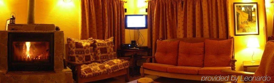 Gallery image of La Aldea Hotel