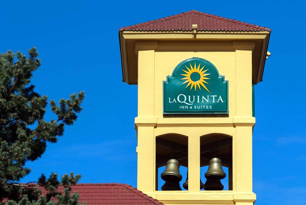 La Quinta Inn & Suites by Wyndham Seattle Sea Tac Airport