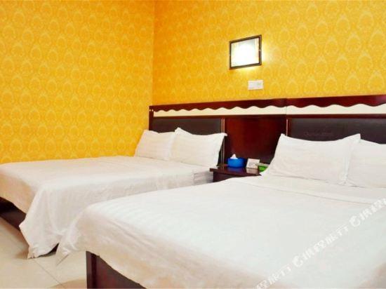 Gallery image of Xinyu Hotel