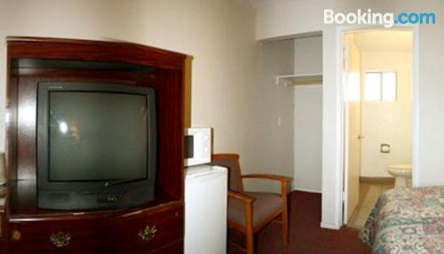 Gallery image of Sunset Inn and Suites