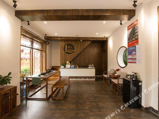 Gallery image of Fenghuang Yaju Hostel