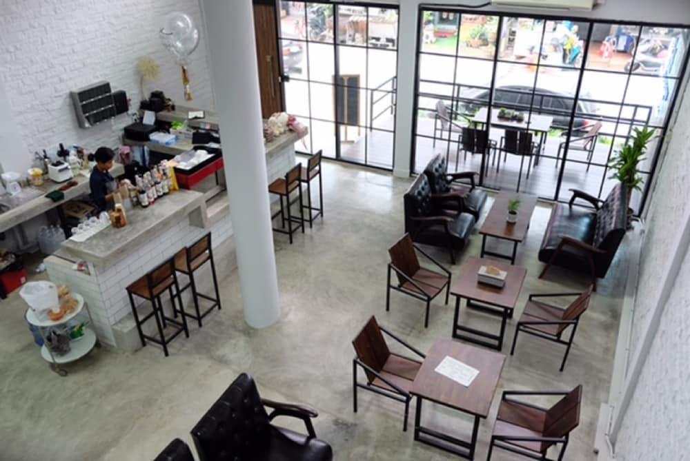 Gallery image of Backpack Station Hostel