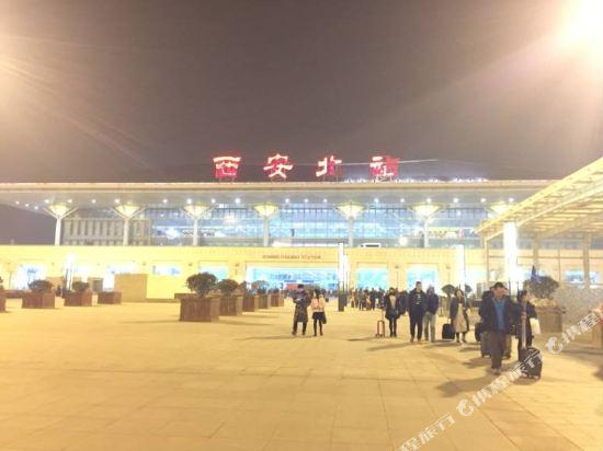 Hanxiangju