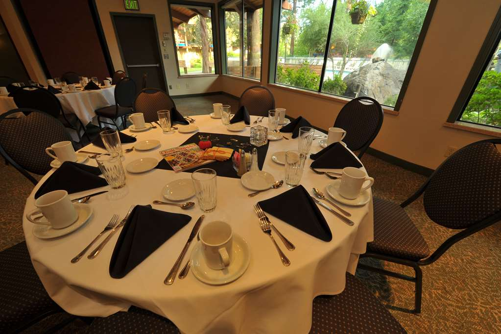 Gallery image of Shilo Inn Suites Hotel Bend