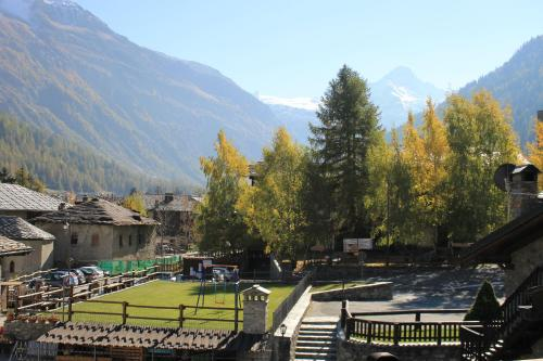 Book La Thuile with tajawal, Book Now at best low Prices.