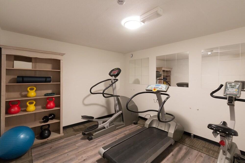 Gallery image of Strandhotel Bos en Duin