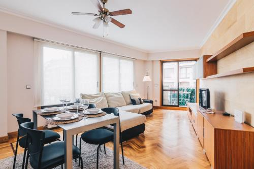 Ipanema Apartment by People Rentals