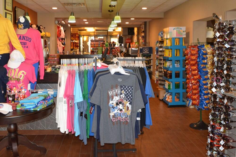 Gallery image of Rosen Inn closest to Universal