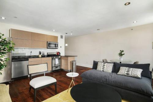 Live Like A Local In A 1Br In Old City