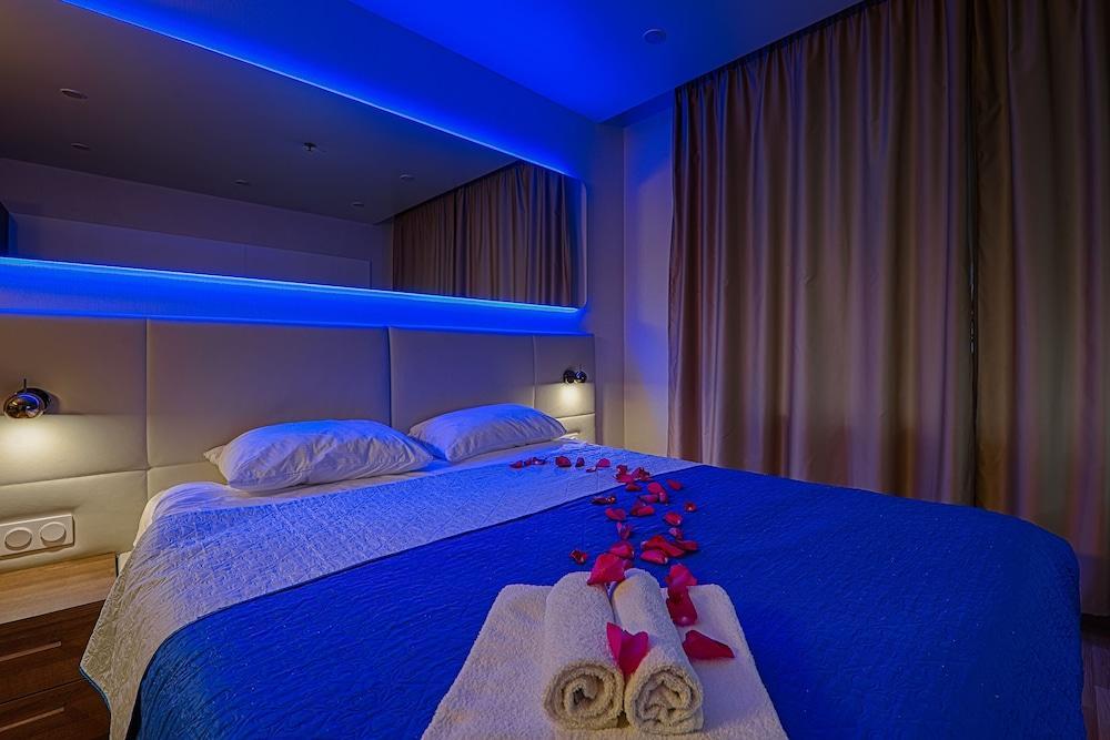 FlatHome24 Apart hotel Khoshimina 16