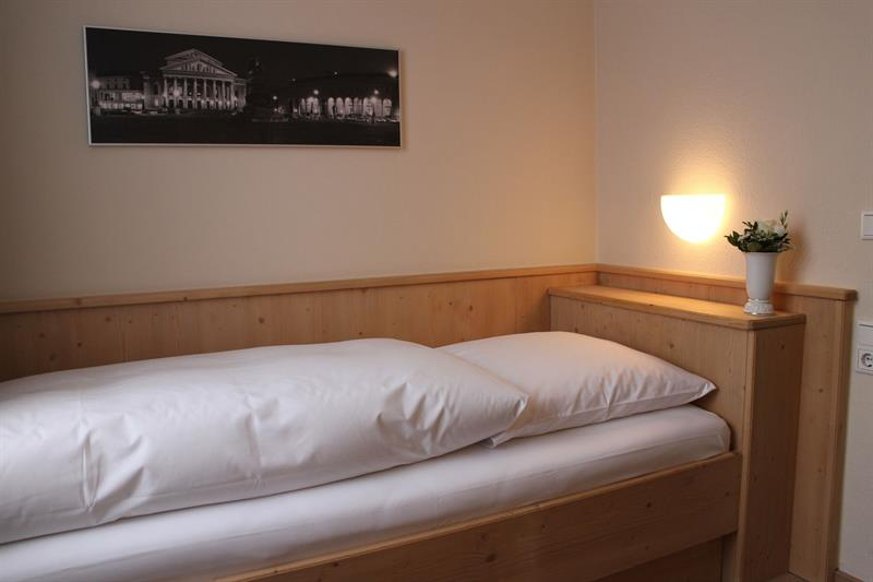 Gallery image of Hotel Sollner Hof