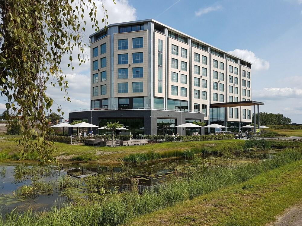 Van Der Valk Hotel Groningen Hoogkerk
