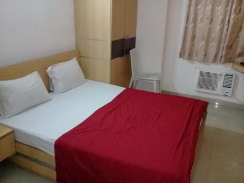 Gujral Hotel