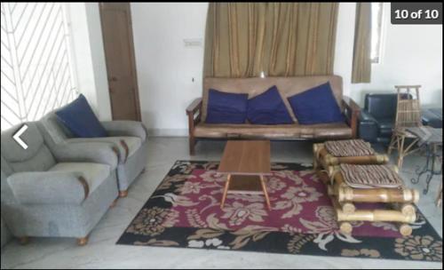 Prem Guest House