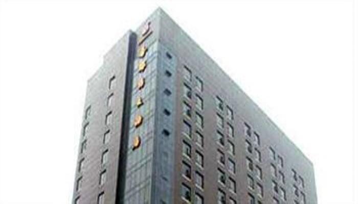 Wuhan Xiruide Hotel