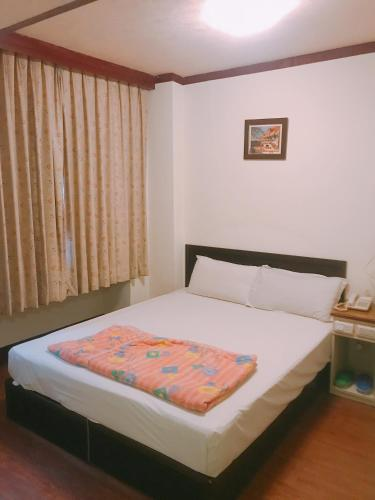 New House Hotel