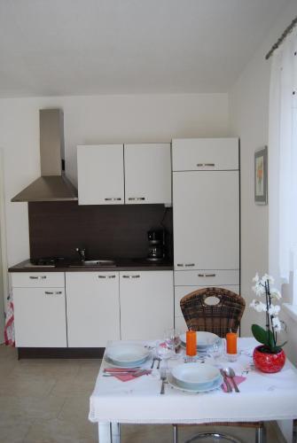 Appartement Florian (آپارتمنت فلوریان)