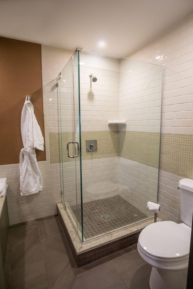 Gallery image of Yankee Inn