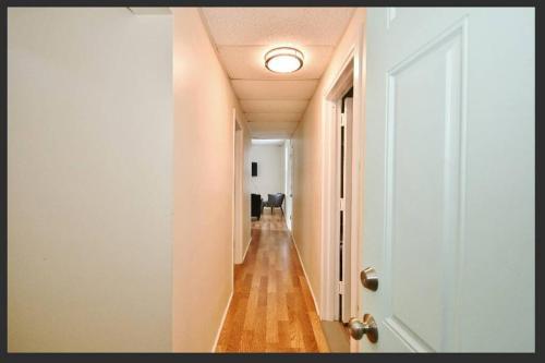 P.H. Hays 1BR Apartment