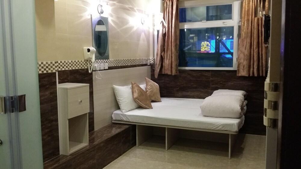 Gallery image of 3d Inn