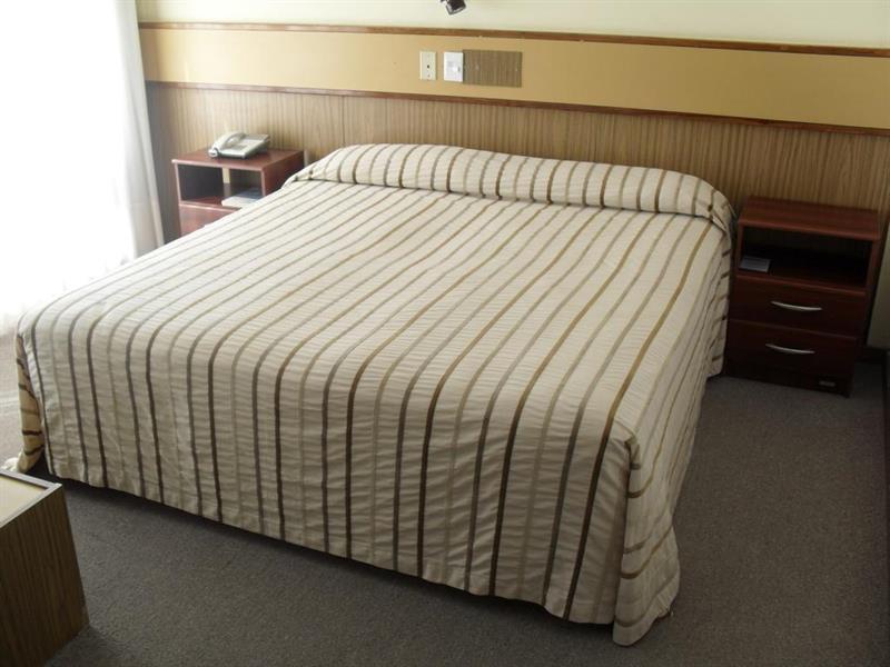 Gallery image of Costanera Hotel
