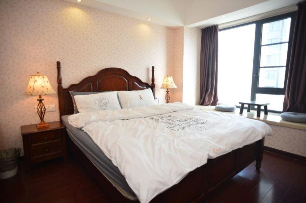Wuhan Spring Breeze Hotel