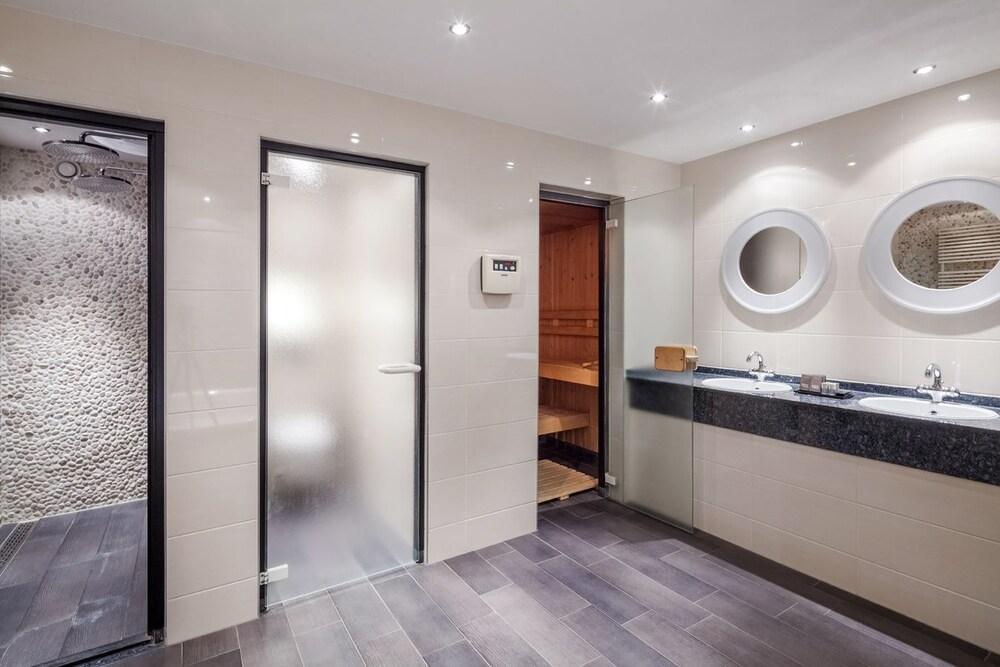 Gallery image of Van Der Valk Hotel Spier Dwingeloo