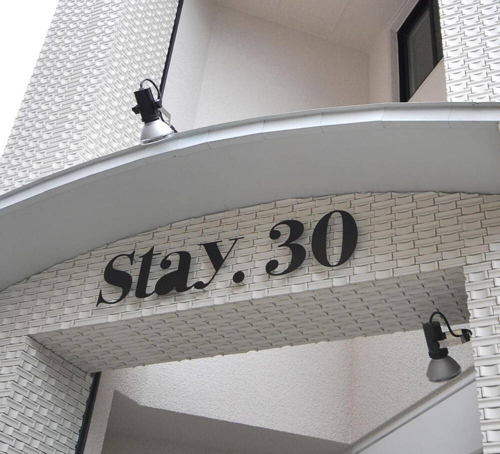 Gallery image of Stay30 Caters to Men