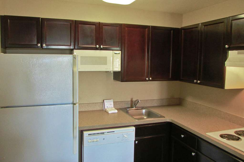 Gallery image of Extended Stay America Indianapolis Airport W Southern Ave