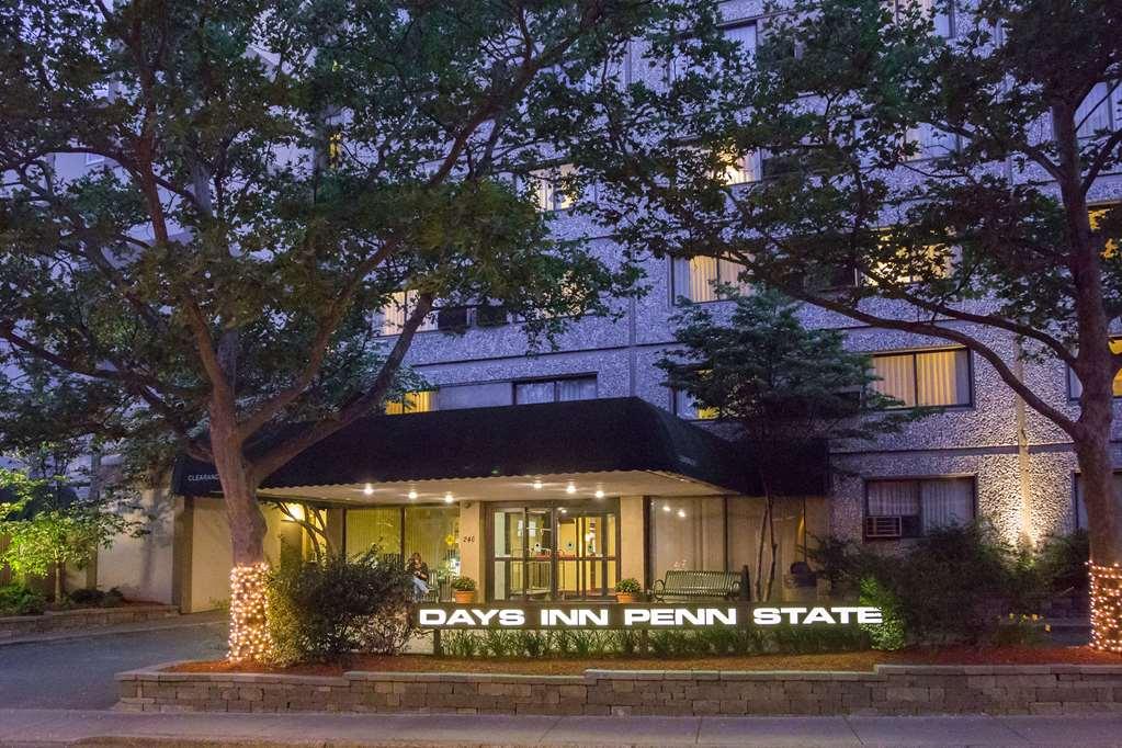 Days Inn by Wyndham Penn State