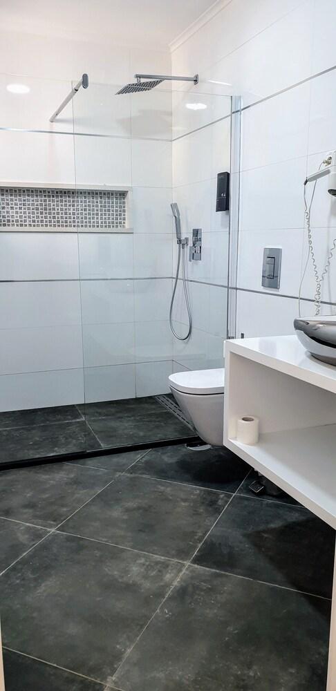 Gallery image of Praiano Aparthotel