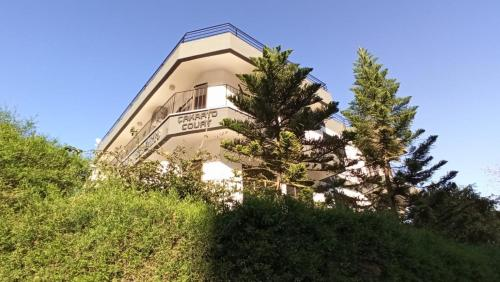 Best Tourists Kyrenia house