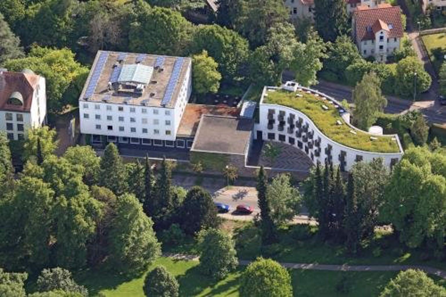 Akademie Der Dioezese
