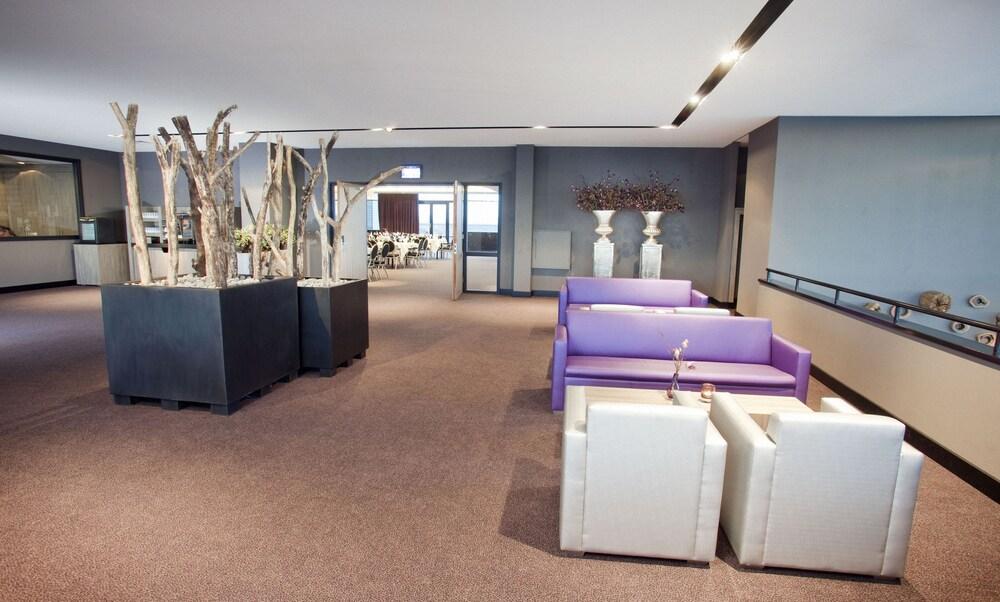 Gallery image of Van der Valk Hotel Middelburg