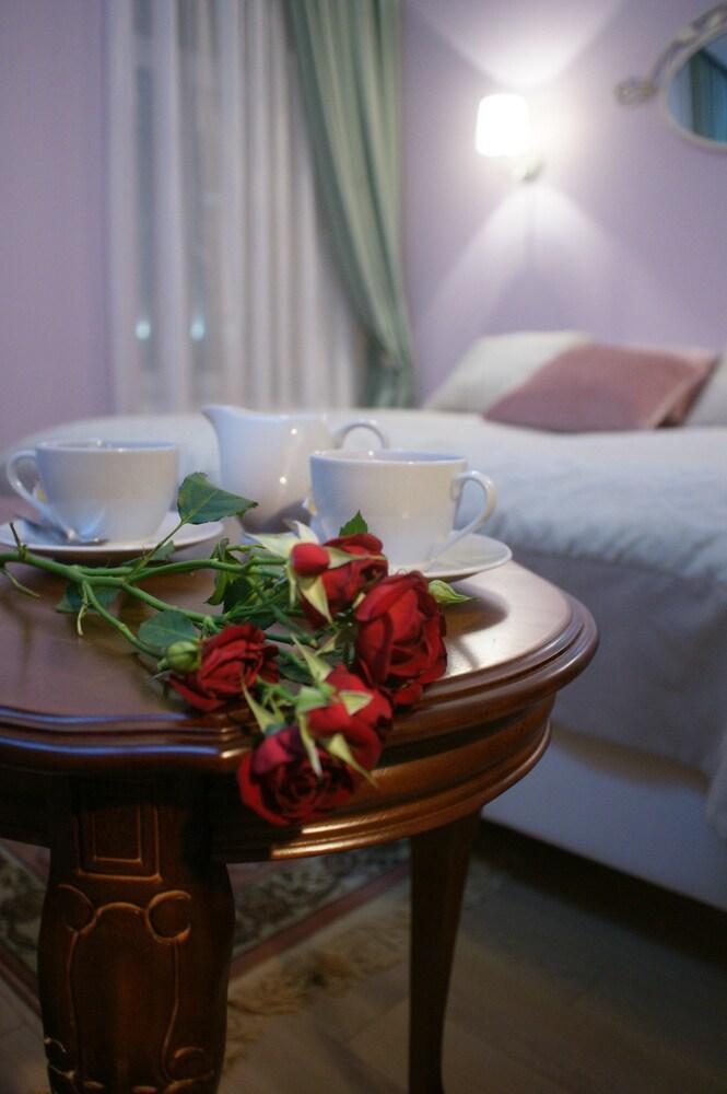 Hotel Lota