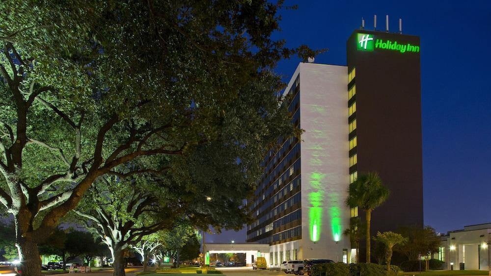 Holiday Inn Houston S Nrg Area Medical Center