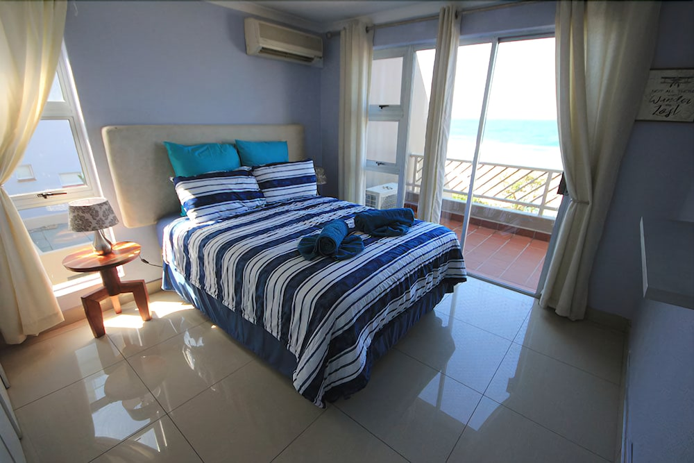 Isikhulu Apartments