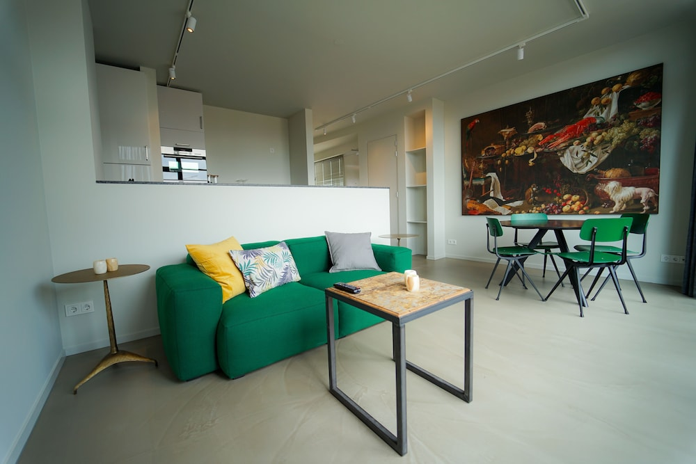 Business Guest House Groningen Kleine Kromme Elleboog