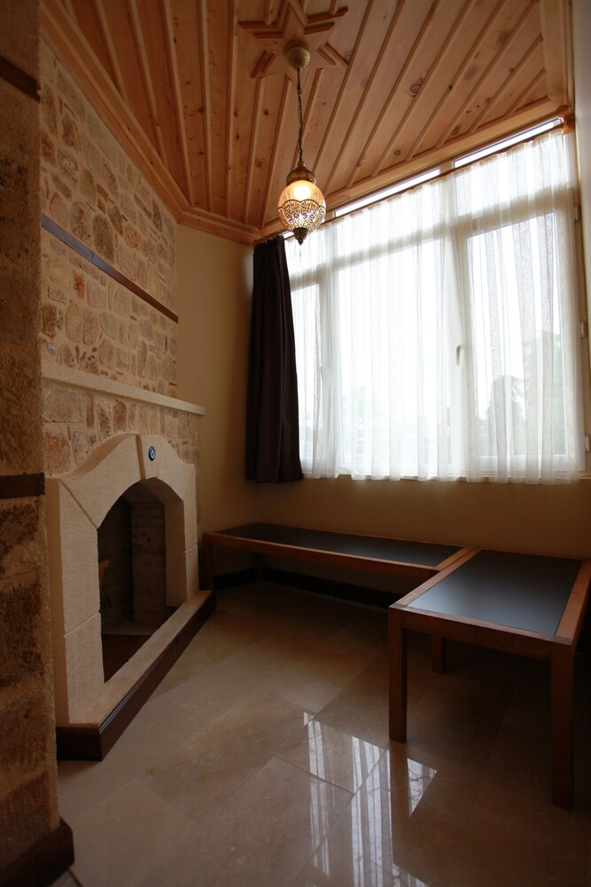 Gallery image of Bacchus Pension