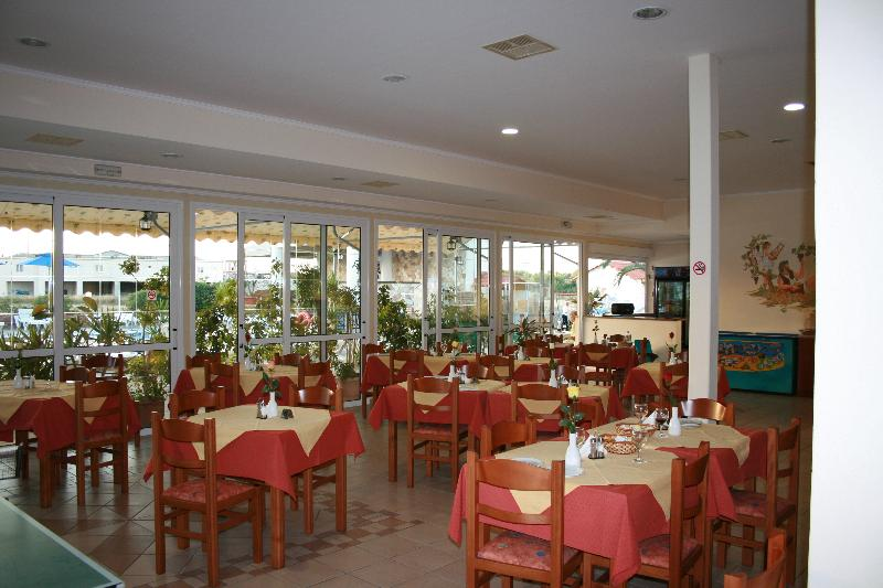 Gallery image of Metaxa Hotel