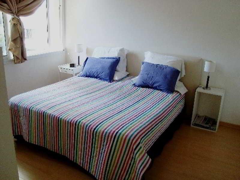 Sunlight Recoleta Apartments & Suites